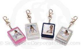 Digital Photo Frame (1.5 inch) 801