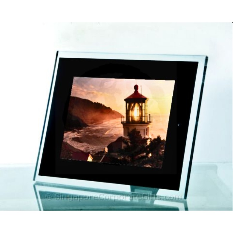 Digital Photoframe 10 inch
