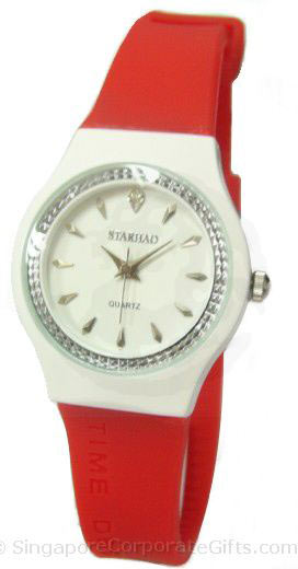 Exclusive Ladies Watch