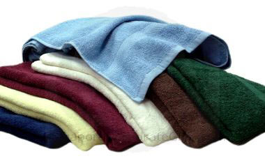 Exclusive Bath Towel BT-3602 (130 gsm)