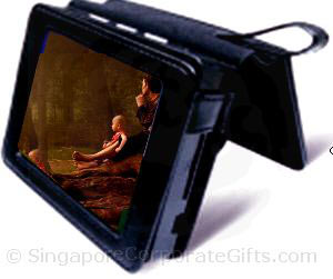Digital Photo Frame (3.6 Inches) with FM radio, Recorder, Movie