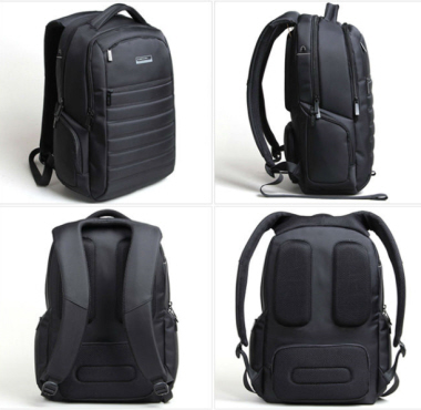 "15"" Laptop Bag 4"