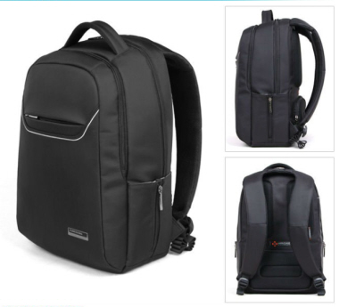 "15"" Laptop Bag 5"