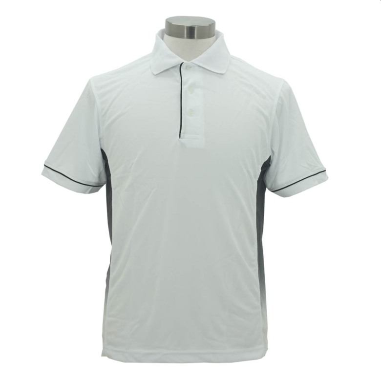 Dry-Fit Polo T shirt SJ99