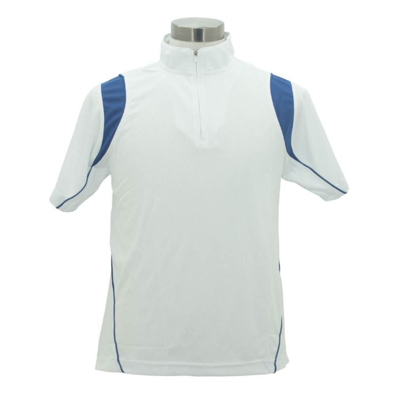 Dry-Fit Polo T shirt SJ96