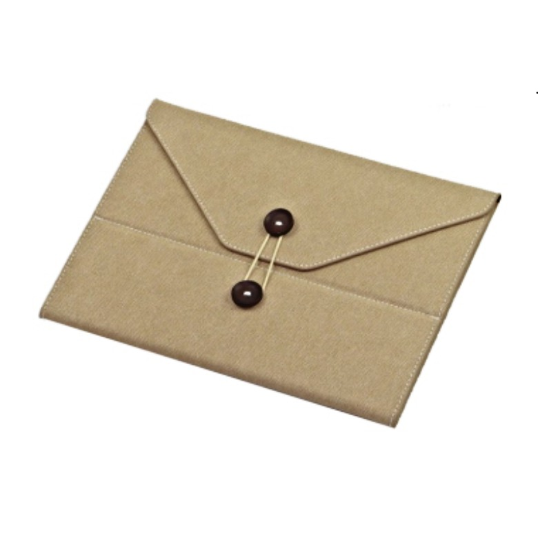 iPad Case (The Envelope)