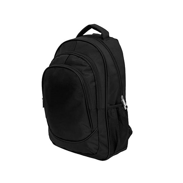 Extendable Laptop Backpack BP37