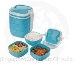 Food Container - LC005
