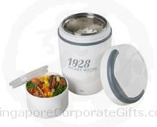 Food Container - LC006