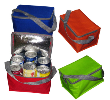 Cooler Bag (6cans) 5230