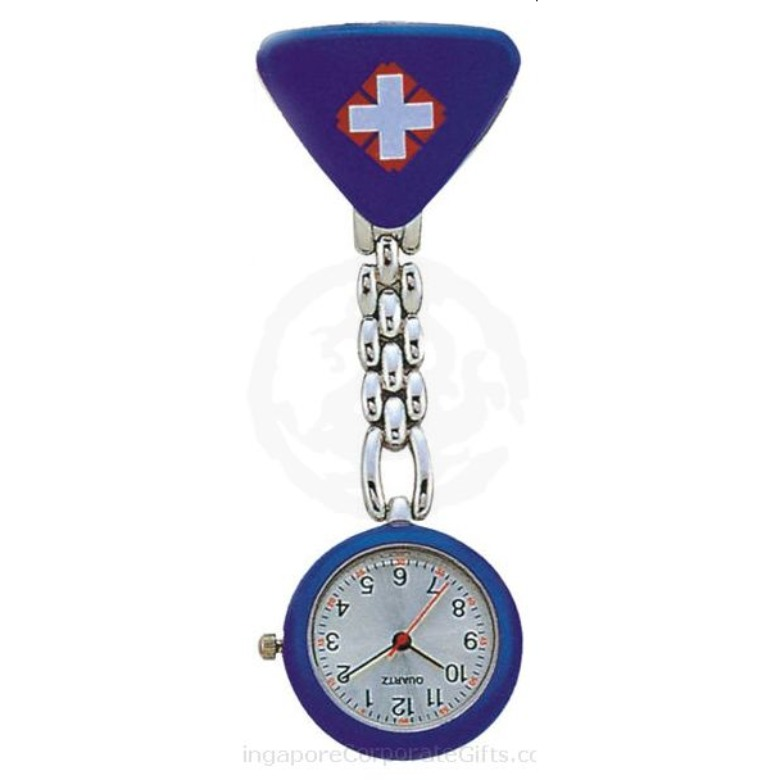 Nurse Watch LN8279
