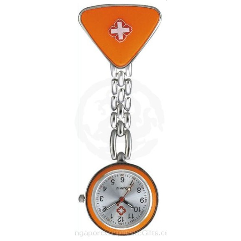 Nurse Watch LN8281