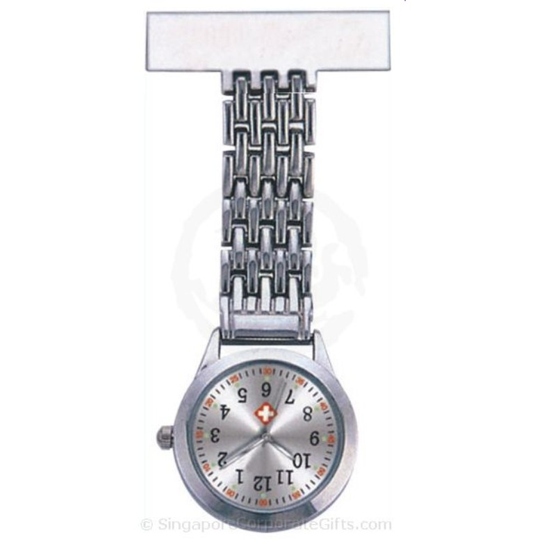 Nurse Watch LN8305