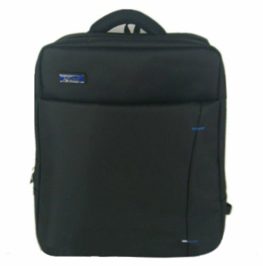 "15"" Laptop Bag 2"