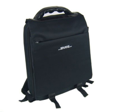 "15"" Laptop Bag 3"