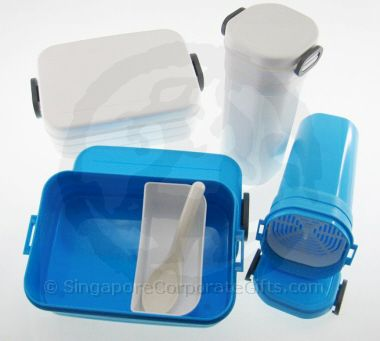 Food Container - LB253