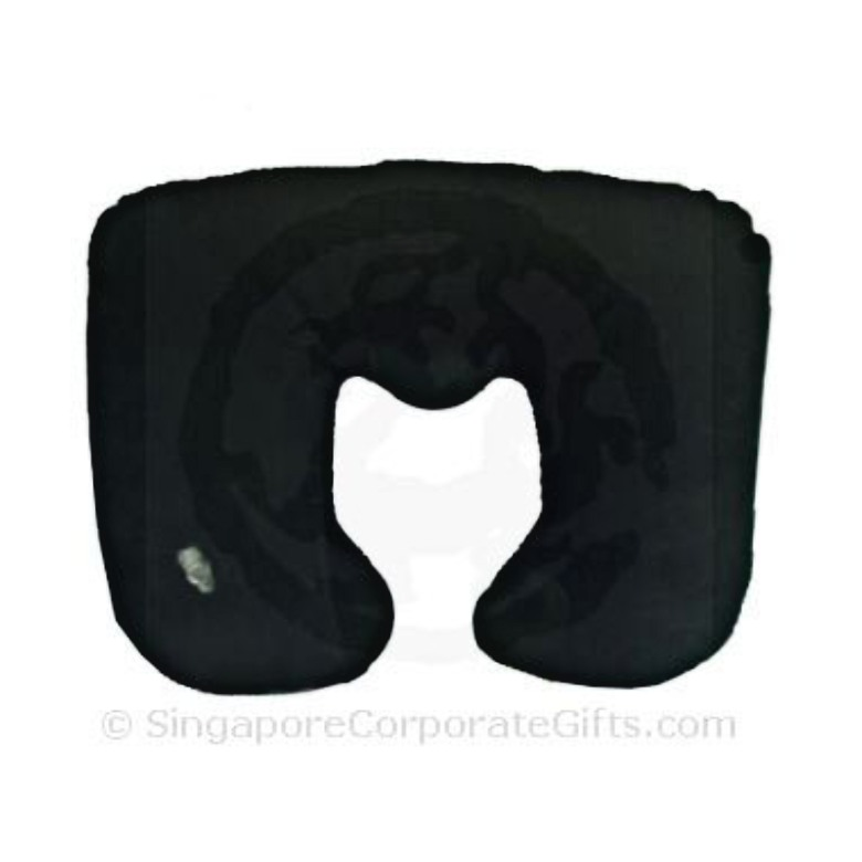 Neck Rest (HA3151)
