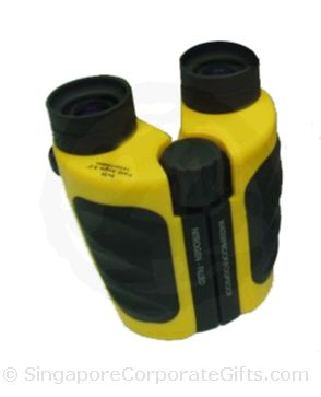 Water Proof Binoculars