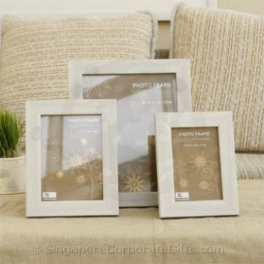 "Eco-Friendly Photoframe 1068(8""x 10"")"