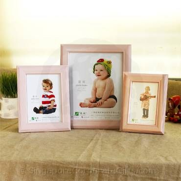 "Eco-Friendly Photo frame 1171(4""x 6"")"