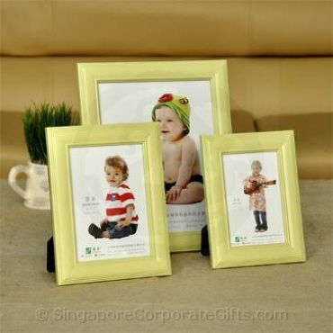 "Eco-Friendly Photo frame 1171(5""x 7"")"