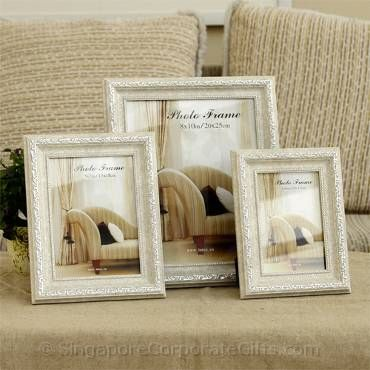 "Eco-Friednly Photo Frame 601 (4""x 6"")"