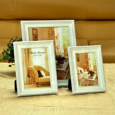"Eco-Friendly Photo Frame 715 (4""x 6"")"