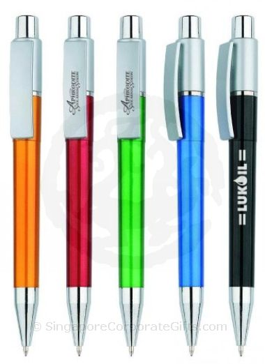 Promotional Ball Pen LH-1172A