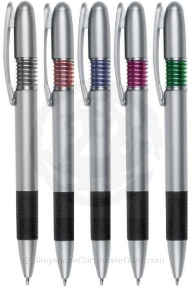 Promotional Ball Pen TL-318D