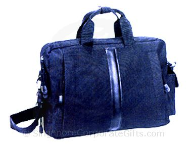 Document Bags 714