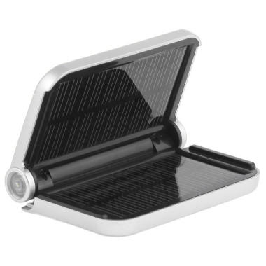 Solar Phone Charger (SF816)