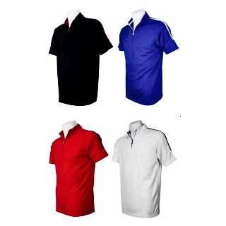 Polo T-Shirt CoolDry SJ140