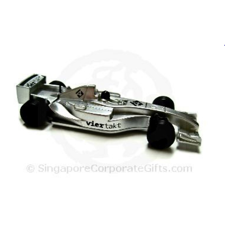 F1 Designer's Flash Drive 2 (4 G)