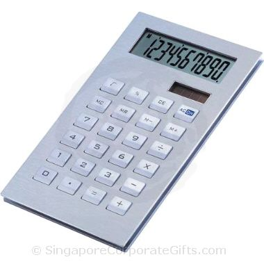 Solar Aluminium Calculator