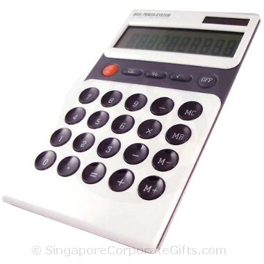 Exclusive Solar Calculator