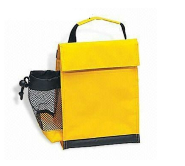 Cooler Lunch bag 2