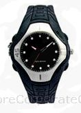 MP3 Watch- MPW-568